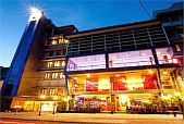 New Hotel in Makassar, Aerotel Smila Plaza Hotel Makassar with Real Discount Rates.  No Hidden Cost!, No Gimmick Prices!, No Price Trap!,   All the Prices/Rates Including 21% Tax and Service Charge Fees!...