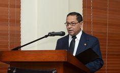 Mariano Germán pide a fiscal Yeni Berenice suministrar informaciones sobre denuncia