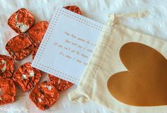 Love these fun anniversary gift ideas, especially the printable scavenger hunt based on traditional anniversary gifts! Such a cute idea any guy would love! Anniversary Scavenger Hunts, 8 Year Anniversary Gift, Christmas Stockings, Free Printables, Finding Yourself, Holiday Decor, Creative, Party, Cute