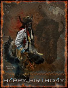 Warrior Nation is a Native American based social site very diversified in our groups, music, and beliefs. Happy Birthday Wolf, Birthday Songs, Happy Birthday Quotes, Birthday Messages, Birthday Greetings, American Indian Quotes, Native American Quotes, Native American Indians, Eskimo