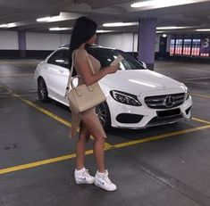 22 Ideas Luxury Cars For Women Mercedes Benz Girl Style For 2019 Luxury Lifestyle Fashion, Rich Lifestyle, Mercedes Benz, Flipagram Instagram, Hyundai Veloster, Luxe Life, Car Girls, Girl Car, Girl Pictures