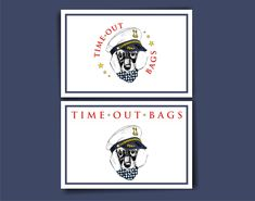 Time Out Bags Case Study: Case studies for Website Design, Logo Design by PrintPedia.co.uk . Get in Touch with us for website design, logo design, branding for your business. Call UK: 020 800 46 800  #london #liverpool #centrallondon #manchester #bristol #leeds #yorkshire #brighton #cambridge #oxfords #blackpool #shoreditch #bucks