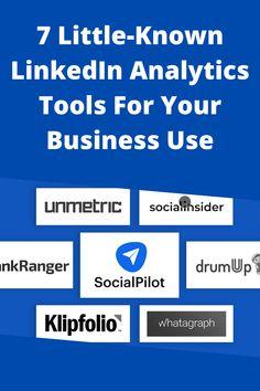 Social Media Roi, Social Media Analytics, Leadership Articles, Google Analytics, Insight, Improve Yourself, Monitor, Track, Management