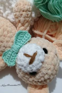 KNITTING IDEAS: An Incredibly Easy Method That Works For All
