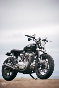103 best yamaha xs650 images custom bikes motorcycles cafe racers rh pinterest com