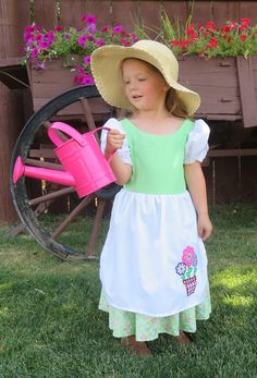 Mary Mary Quite Contrary Mistress Mary Cute Fairytale Abc Costumes, Dress Up Costumes, Halloween Costumes, Costume Ideas, Nursery Rhyme Costume, Nursery Rhymes, Horse Fancy Dress, Mary Costume, Cute Dresses