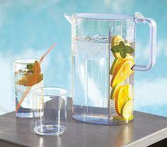 bodum fruit infusion pitcher