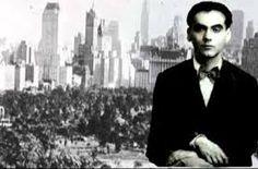 En 1919 viaja a Nueva York.