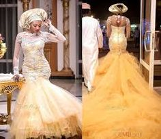 Image result for traditional wedding dresses