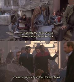 Funny Images, Funny Pictures, Funny Pics, Deep Space 9, United Federation Of Planets, Watch Star Trek, Starship Enterprise, The Final Frontier, Across The Universe