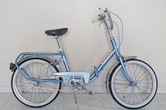 Bicycle, Culture, Bike, Bicycle Kick, Bicycles
