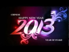 Download your #ChineseNewYear of the #Snake #2013 HD #wallpapers (No Watermark) at  http://www.youtube.com/watch?v=7QETDprUKfI , and build a slideshow on your #iPhone / #iPad / #iPod now. :)
