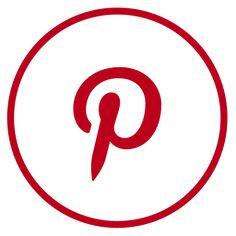 Nice Yaşlara Pinterest Sayfası