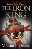 """Read """"The Iron King (The Accursed Kings, Book by Maurice Druon available from Rakuten Kobo. 'This is the original game of thrones' George R. Martin From the publishers that brought you A Game of Thrones comes t. Book Series, Book 1, The Book, The Iron King, Good Books, Books To Read, Mystery, King Book, Literatura"""