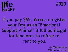 Check out this life hack! :)