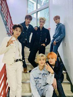 We Boom wallpaper nct Dream Nct 127, Seoul, Ntc Dream, Nct Group, Nct Dream Jaemin, Fandom, Jisung Nct, Na Jaemin, Album Releases