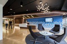 ByteCubed Offices - Arlington - 2