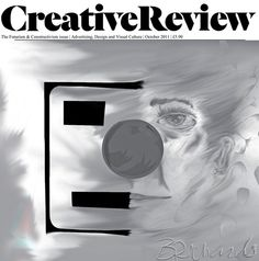 creative reveiw - Google Search Creative Review, Graphic Illustration, Magazines, Deviantart, Google Search, Cover, Projects, Design, Journals