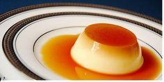 بفلان المنزل بالكراميل | samira tv: أطباق وحلويات سميرة تي في