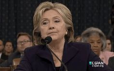 Yesterday's marathon Benghazi hearing was designed to generate a negative sound bite that could be used against Hillary Clinton's bid for…