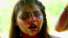 Indios Yawanawa HD