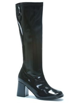 http://images.halloweencostumes.com/products/14828/1-2/womens-black-gogo-boots.jpg