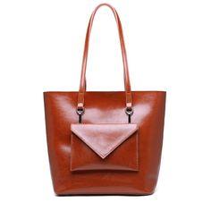 308b009d677 Functional online shopping uk bags for women handbags ladies purses FS5163