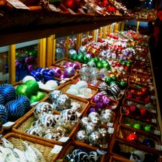 1000 images about christmas markets on pinterest christmas markets
