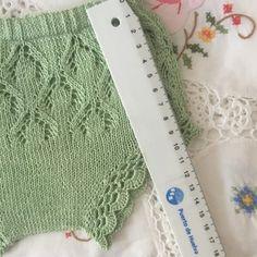 Baby Knitting, Lace Shorts, Crochet Top, Elsa, Kids, Vintage, Babys, Fashion, Knit Jacket