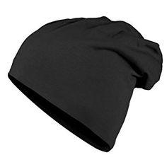 LINK: http://ift.tt/2dmelTE - I 10 MIGLIORI BERRETTI IN MAGLIA DA UOMO: SETTEMBRE 2016 #moda #berretto #cappello #berrettimagliauomo #uomo #stile #accessori #tendenze #maglieria #maglia #inverno #freddo #vento #lana #vans => I 10 berretti in maglia da uomo che incontrano il maggiore gradimento - LINK: http://ift.tt/2dmelTE