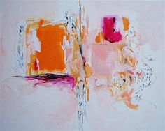 """Pom and Persimmon by Autumn Rose 