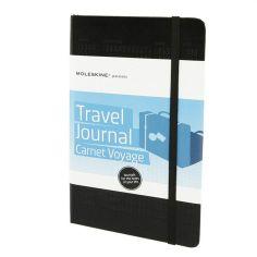 Reise Journal, Passion-Book. #DasNotizbuch #Notizbuch #Notebook #Journale #Sonderausgabe www.dasnotizbuch.de