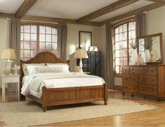 12 best perfect balance by durham furniture images durham rh pinterest com