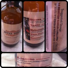 Old label but a good close up of the contents with in. Lymph Fluid, Contents, Whiskey Bottle, Remedies, Label, Ideas, Home Remedies, Thoughts