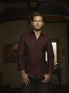 The Vampire Diaries Season 6: Alaric Will Help Elena Work Through Her Grief http://sulia.com/channel/vampire-diaries/f/1bade958-3bbf-430d-9feb-713055d4721e/?source=pin&action=share&ux=mono&btn=small&form_factor=desktop&sharer_id=54575851&is_sharer_author=true&pinner=54575851