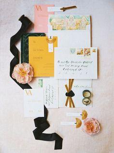 Neutral Wedding Colors, Winter Wedding Colors, Grass Centerpiece, Modern Wedding Inspiration, Wedding Invitations, Invites, Wedding Stationary, Virginia Homes, Wedding Designs