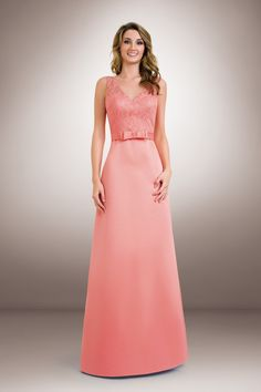 2c90aa3ab8 11 Best Kanali K bridesmaid dresses images