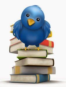 Anairas: #Guia de negocios para #Twitter #infografia