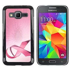 Graphic4You Pink Cancer Ribbon Design Hard Case Cover for Samsung Galaxy Core PRIME Graphic4You http://www.amazon.com/dp/B00XUVAVMI/ref=cm_sw_r_pi_dp_XMDQvb077C4NZ
