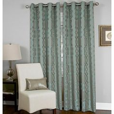 decor curtains drapes curtains bedroom curtains amp drapes family room