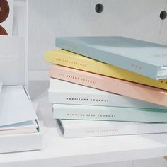 aesthetic books pastel pink yellow blue white weheartit… Source by Yellow Aesthetic Pastel, Rainbow Aesthetic, Aesthetic Colors, Book Aesthetic, White Aesthetic, Aesthetic Pictures, Aesthetic Light, Aesthetic Backgrounds, Aesthetic Wallpapers