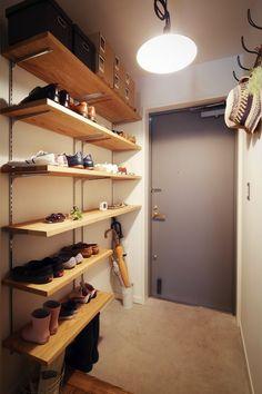 玄関 靴 - Google 検索