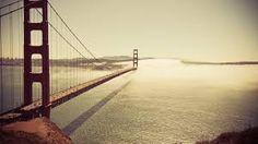 This HD wallpaper is about Golden Gate Bridge, architecture, cityscape, San Francisco, Original wallpaper dimensions is file size is Bridge Wallpaper, Usa Wallpaper, Sunset Wallpaper, Mobile Wallpaper, 1080p Wallpaper, San Francisco Bridge, San Francisco California, Ponte Golden Gate, Golden Gate Bridge