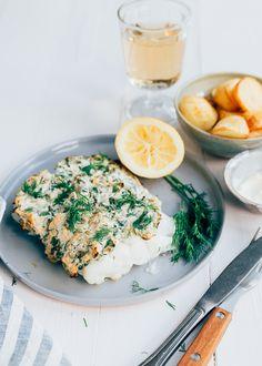 Viscuisine Bretagne - Uit Pauline's Keuken A Food, Good Food, How To Cook Potatoes, Weekly Menu, Fresh Green, Best Breakfast, Best Coffee, Cooking Time, Brittany