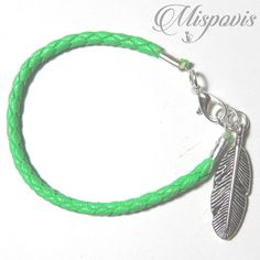 Personalized Items, Shape, Beading, Bracelet