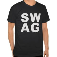 =>>Cheap          SWAG SHIRT           SWAG SHIRT online after you search a lot for where to buyReview          SWAG SHIRT Here a great deal...Cleck Hot Deals >>> http://www.zazzle.com/swag_shirt-235978697569759201?rf=238627982471231924&zbar=1&tc=terrest