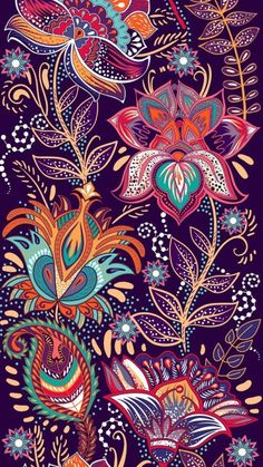 Cute Backgrounds For iPhone 8 Plus Hippie Wallpaper, Flower Wallpaper, Cool Wallpaper, Pattern Wallpaper, Wallpaper Backgrounds, Iphone Wallpaper, Hipster Phone Wallpaper, Beautiful Wallpaper, Phone Backgrounds