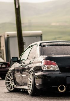 FB : https://www.facebook.com/fastlanetees The place for JDM Tees, pics, vids, memes & More THX for the support ;) Subaru Impreza WRX STi