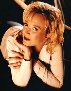 Tanya Tucker, singer, born in Seminole, Tx.