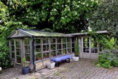 växthus rögle - Sök på Google